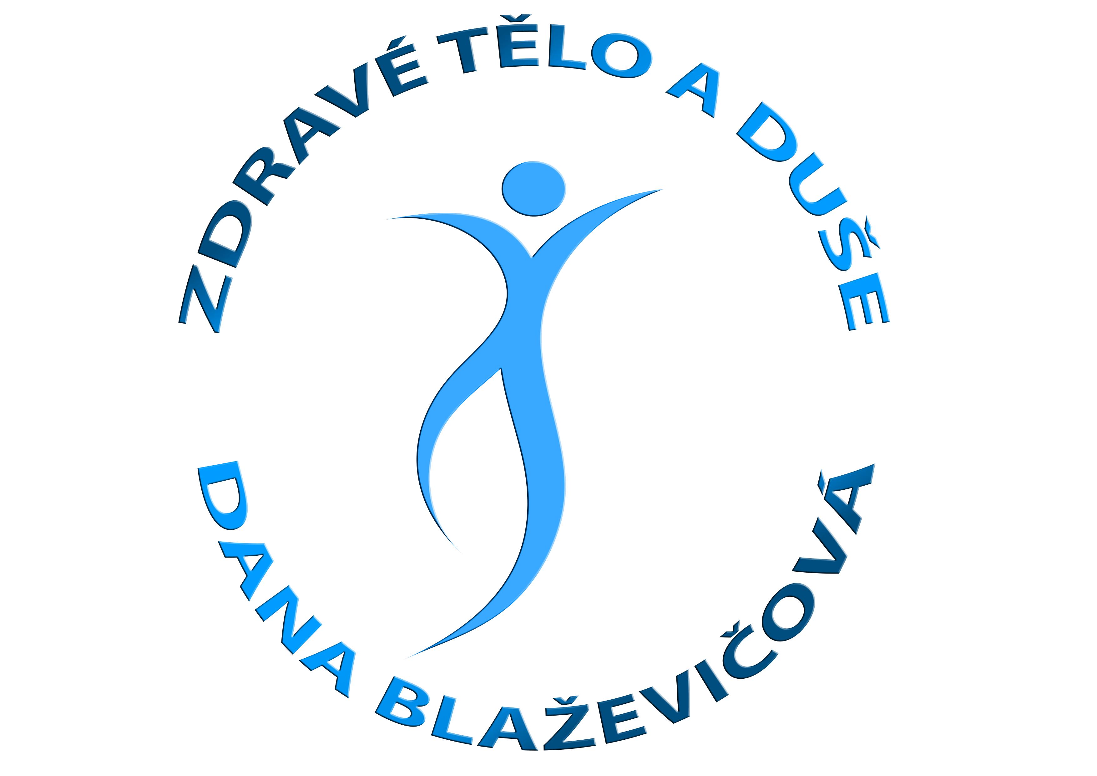 Dana Blaževičová